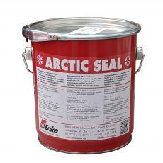 Enke Arctic Seal hätätiivistys