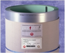 Alumiinipelti 0,7x650 mm, 60 kg 31,7 m2 pienkela.