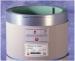 Alumiinipelti 0,7x1000 mm, 60 kg 31,7 m2 pienkela.