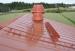 Kattotikkaat Lapetikkaat Rainman 6,0 m