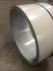 Peltiraina 100 - 250 mm 30 jm