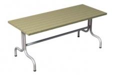 Pihapöytä