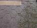 Sammalnauha 15 cm - Sammaleen poisto katolta