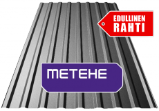 Poimulevy Metehe 20R