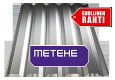 Seinäpelti Metehe 45E